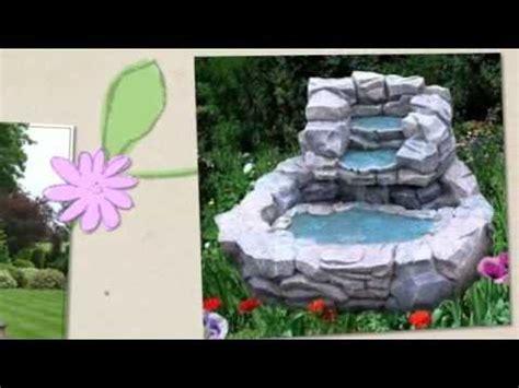 fontane da giardino leroy merlin fontane da giardino