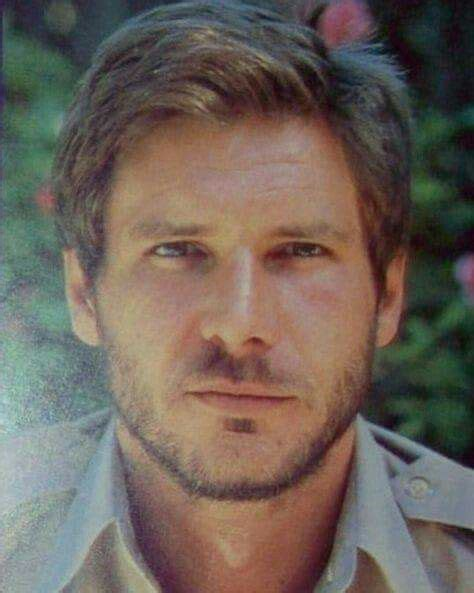 harrison ford eye color harrison ford from the 80 s harrison ford han