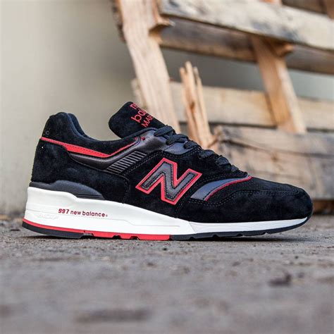 new balance 997 air exploration m997dexp made in usa