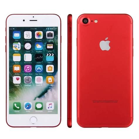 iphone 7 t 201 l 201 phone factice de d 233 monstration ne fonctionne pas achat t 233 l 233 phone factice