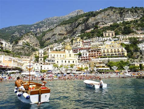 best place to visit in italy best place to visit in italy positano what to do in