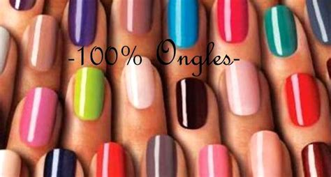 Photos Ongles Vernis Permanent by Ongles Vernis Permanent Photos