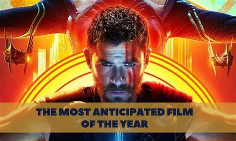 bookmyshow thor ragnarok marvel cinematic universe movies character news at
