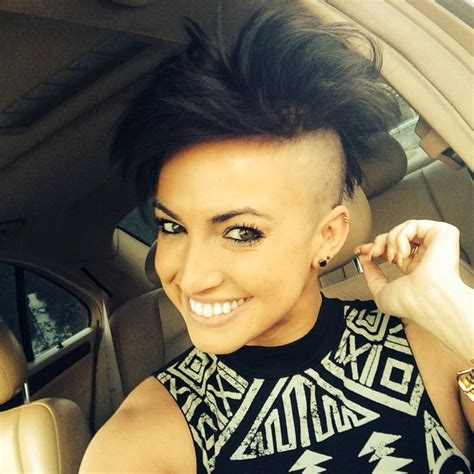 ronnie radke hair cut jenna king southern charm she is awfully sneaky about