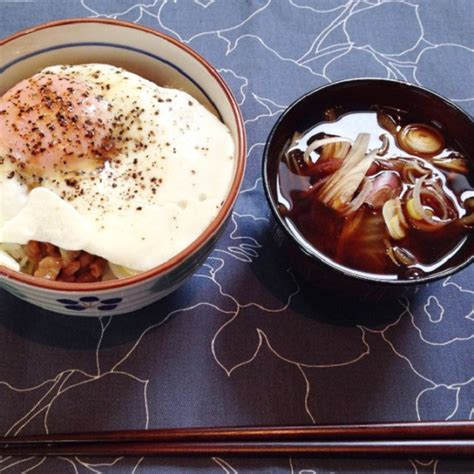 Whats In Their Breakfast by What S Really For Breakfast 20 Japanese Give Us A