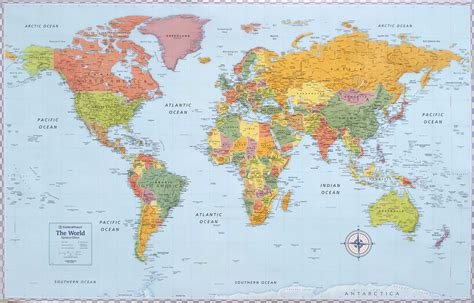 interactive world map for besttabletfor me