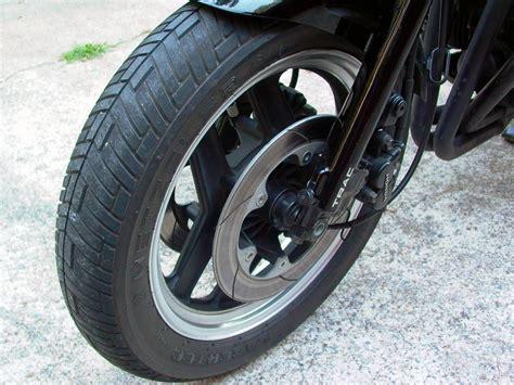 Motorrad Reifen Laufrichtung by Untitled Document Newvoiceoldcars