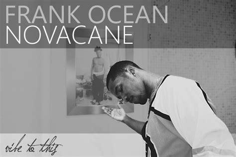 strawberry swing frank ocean lyrics earlwolf musical moments