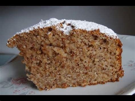 schoko kuchen 18 cm springform zimt mandel kuchen
