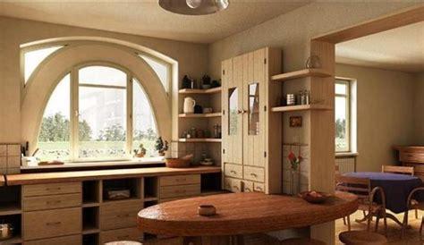 decorar casa madera c 243 mo decorar una casa de madera