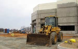 supplement warehouse davie 170 to supplement ashland s economy richmond bizsense