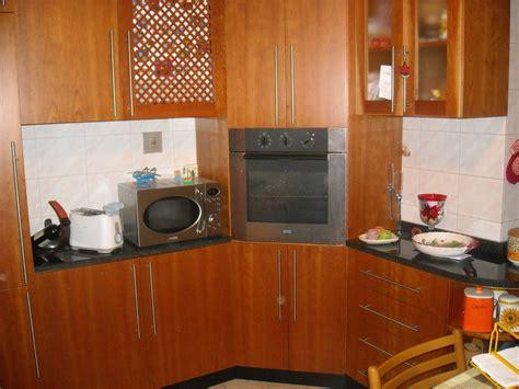Cucine Con Forno Alto by Mobili Componibili Per Cucina 84 Images Mobili Da