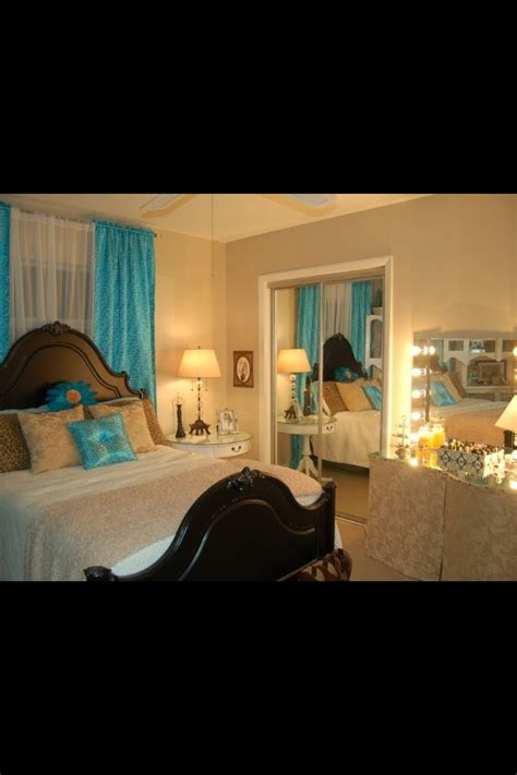 turquoise and yellow bedroom 17 best images about turquoise bedroom inspiration on
