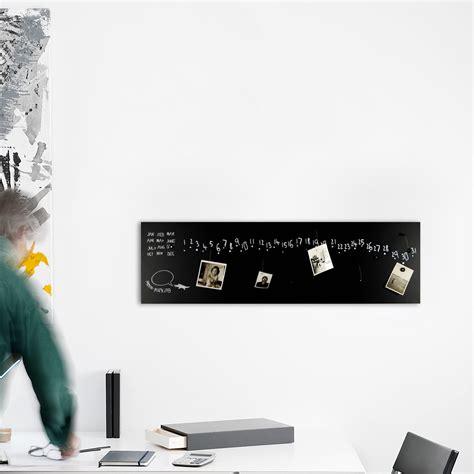 calendario ufficio calendario ufficio design lavagna magnetica design