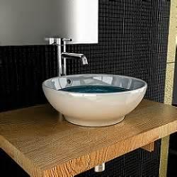 waschbecken kaufen waschbecken mit waschtisch m 246 belideen