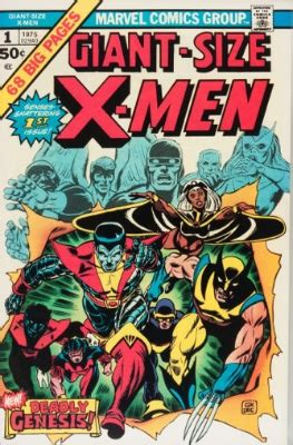 leer libro uncanny x men omnibus vol 3 the en linea para descargar top 50 most valuable comic books from the bronze age