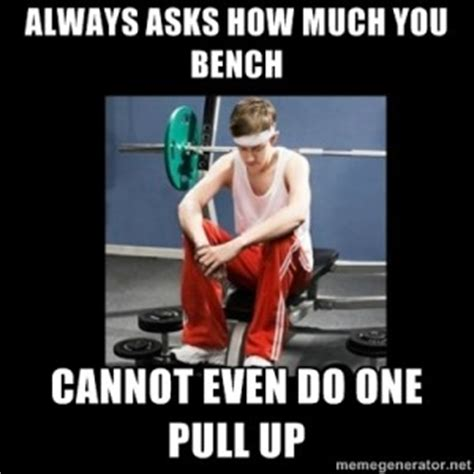 how much to bench 9 strategies for pullups and pushups