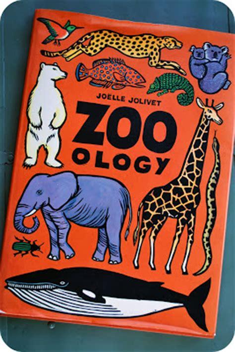 zoo ology chez beeper bebe children s books zoo ology