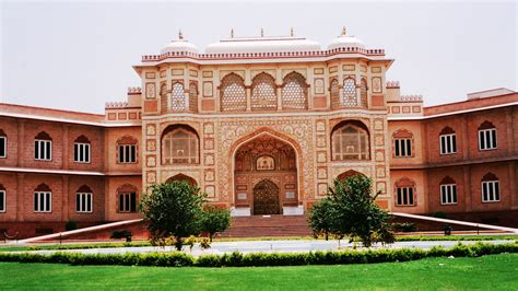 wallpaper for walls price in jaipur wallpaper for home walls jaipur wallpaper home