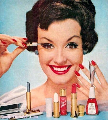 imagenes vintage maquillaje look inspirado en marilyn monroe para tu boda
