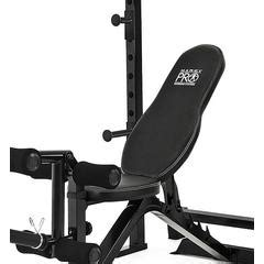 marcy pro mid width bench marcy fitness pro mid width bench