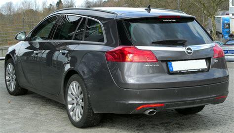 Opel Insignia Grand Sport 2020 by 2020 Opel Insignia Grand Sport Restyl 233 E Page 2
