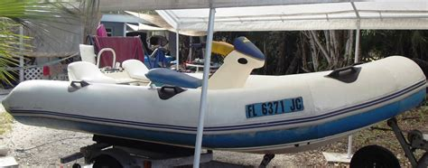 sea doo explorer boat for sale sea doo explorer 1993 for sale for 2 495 boats from usa