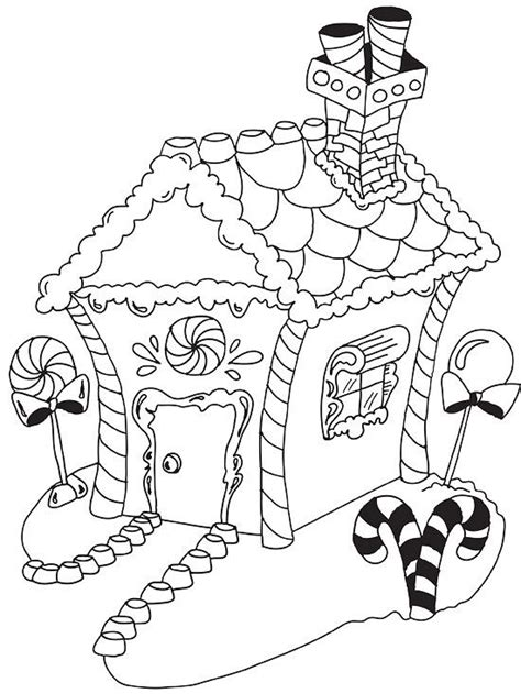 pages for 10 year olds coloring pages for 10 year olds festival