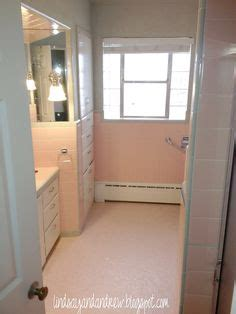 epoxy paint bathroom tile paint bathroom tiles on painting tile bathrooms