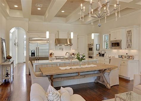 french white kitchen design home bunch interior design ideas french white kitchen www pixshark com images galleries