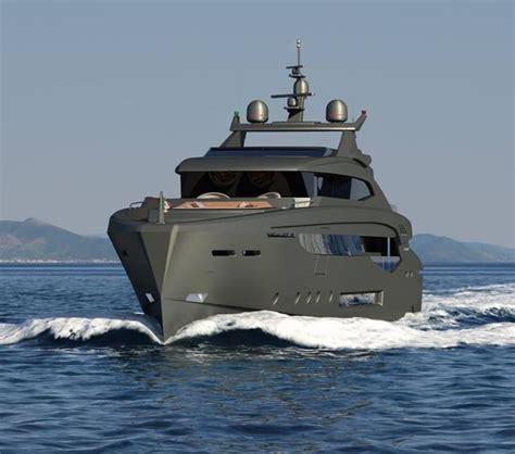 aluminum bass boats in saltwater best 25 aluminium boats ideas on pinterest aluminum