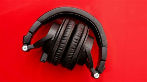 audio technica ath mx review cnet