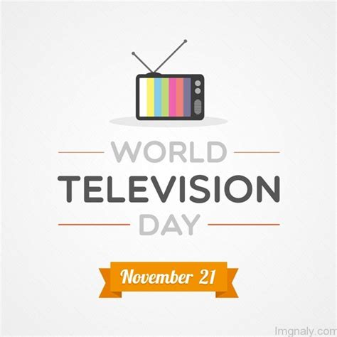 day on tv 30 beautiful world television day wish pictures and photos
