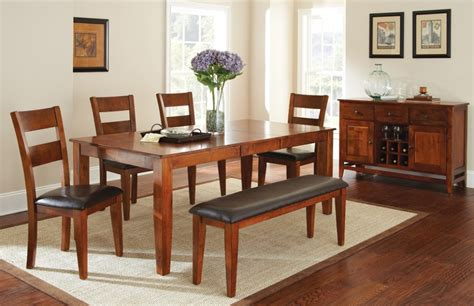 Dining Room Furniture Pittsburgh Dining Room Chairs Fascinating Refinish Kitchen Table And Chairs 70 About Remod Manhattan