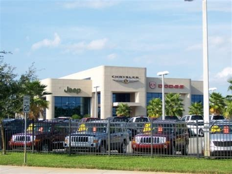 South Carolina Jeep Dealerships Carolina Won T Enforce Dealer On Chrysler