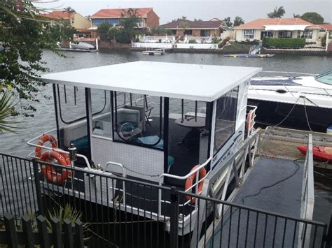 big boat hire gold coast pontoon hire runaway bay bbq pontoons boat