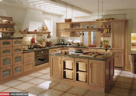 cucine rustiche scavolini emejing cucine rustiche scavolini gallery