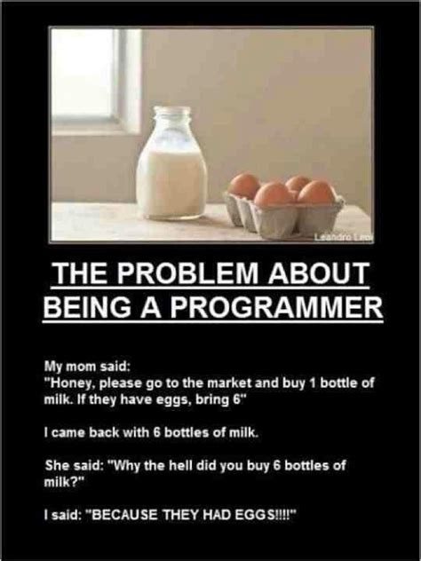 Funny Programming Memes - so true