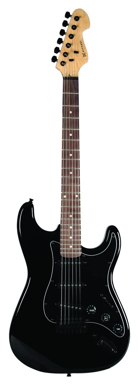 Chances A Black Mba To Advance by Guitarra Strato Michael Advanced Gm227 Mba Metallic All