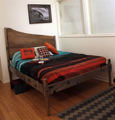 bed nerd farmhaus furniture and housewares get it art nerd new york