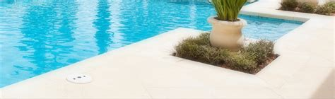 cool pool deck coating concrete surface paint encore