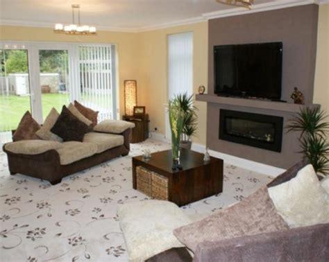 feature wall lounge design ideas photos inspiration rightmove home ideas
