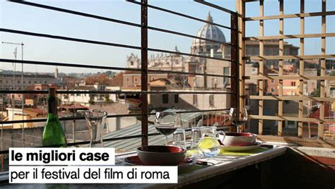 appartamenti weekend roma le migliori in affitto per il weekend di pasqua