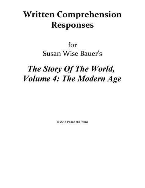 a guide to the world s languages volume i classification downloadable pdf written comprehension responses for vol