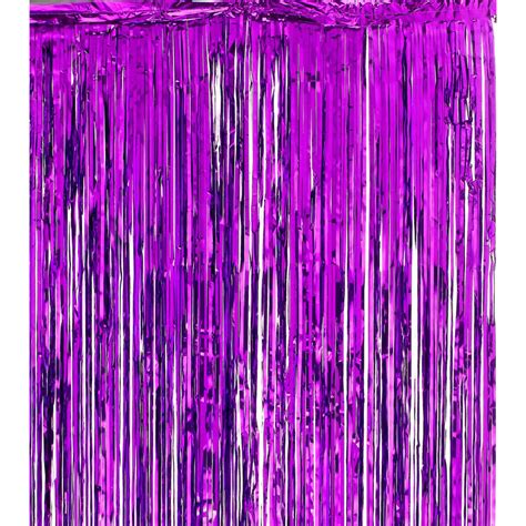 Curtains With Purple In Them Shimmer Curtains Purple Dzd