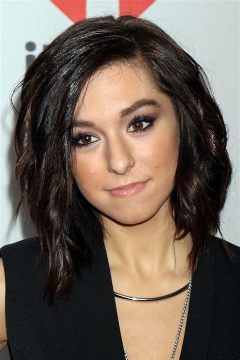 christina grimmie hairstyle pictures christina grimmie hairstyle pictures