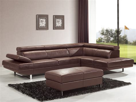 leather sectional living room furniture furniture living room sofa furniture living room sofa