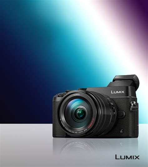 Where Can You Buy John Lewis Gift Cards - digital cameras digital dslr cameras john lewis