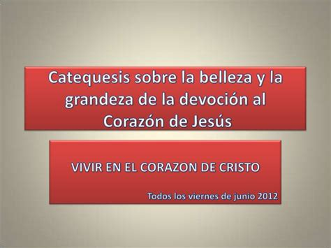 la devocion de la 843761841x y grandeza de la devocion al corazon de jesus 1
