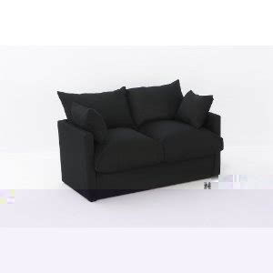 Sofa Bed Accessories Leanne Sofa Bed